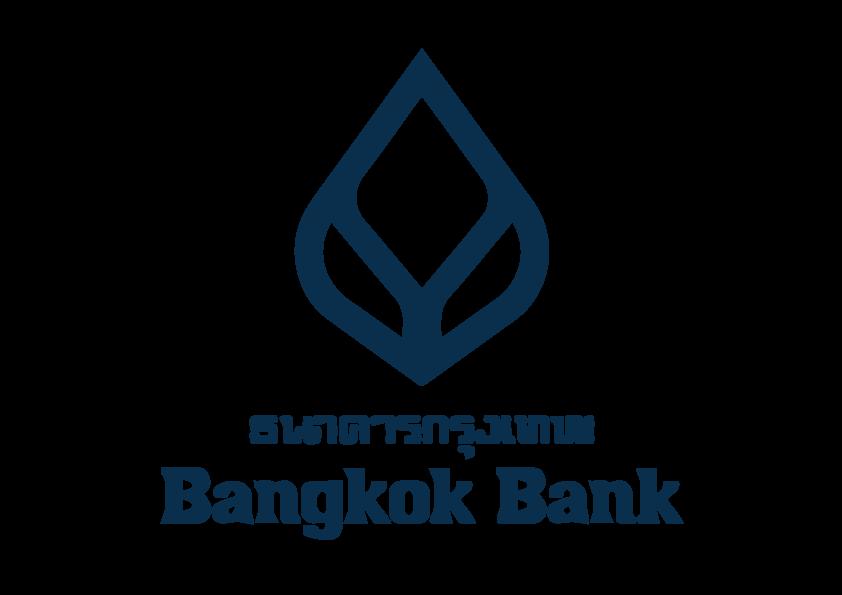 BangkokBank