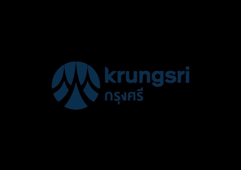 KrungSri_Logo